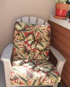 chair.1