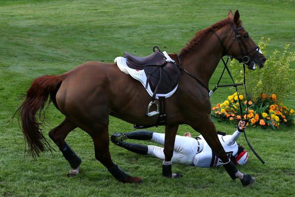 Olympics+Day+3+Equestrian+ub0FAwADfvgl